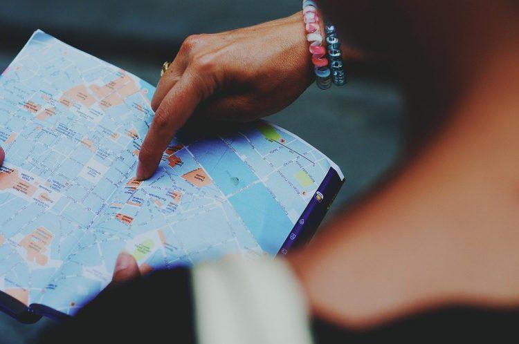 Planujesz podróż do Niemiec? Zobacz, jak można się do niej przygotować.