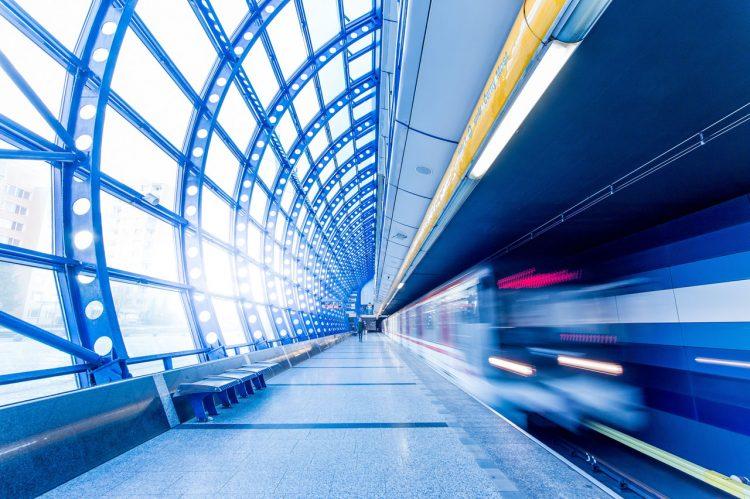 Express-Line-przewóz-osób-do-Niemiec