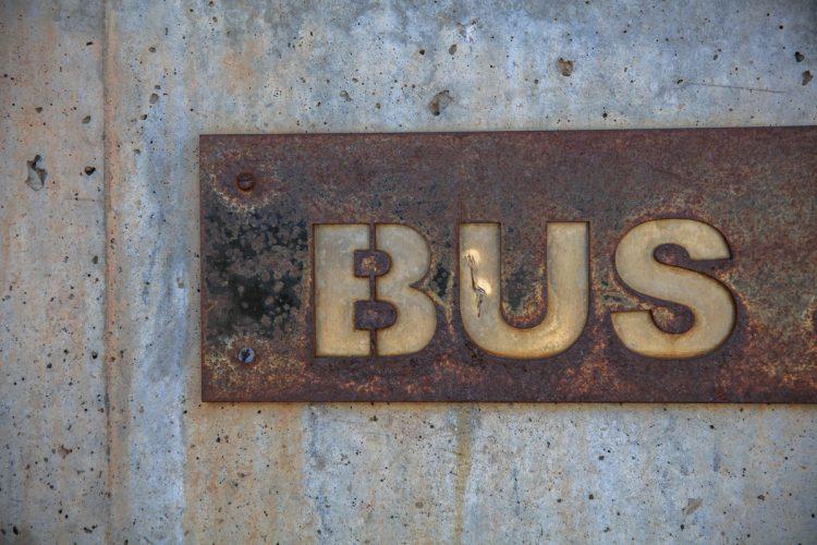 Express-Line-przewóz-osób-do-Niemiec_2