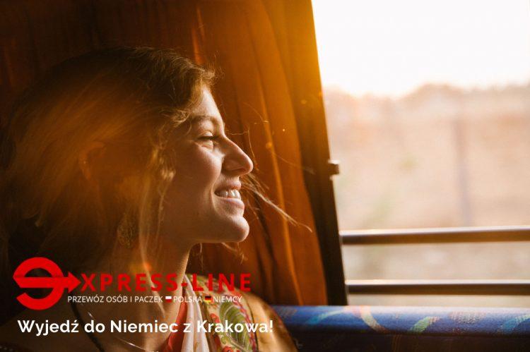 Express-Line.-Krakowskie-przystanki-1-3