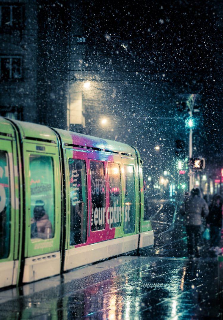Express-Line.-Krakowskie-przystanki-1