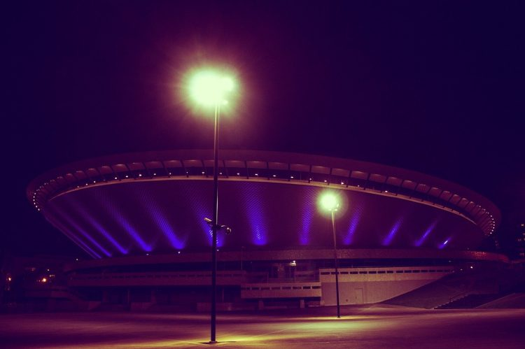 Katowice – skąd możemy Cię zabrać?