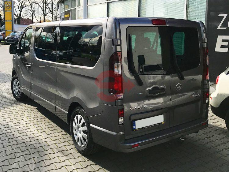 Bus-do-Niemiec-z-Katowic