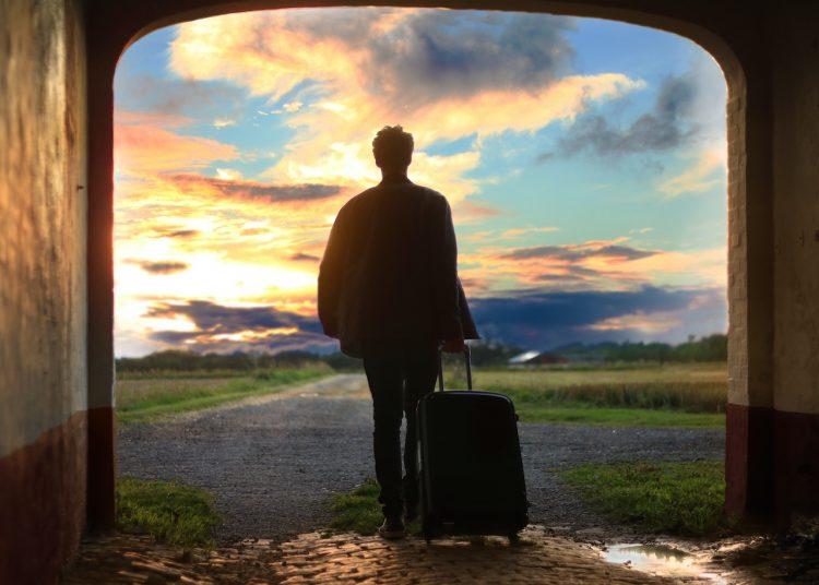 Powrót do pracy po wakacjach – najlepiej z Express Line